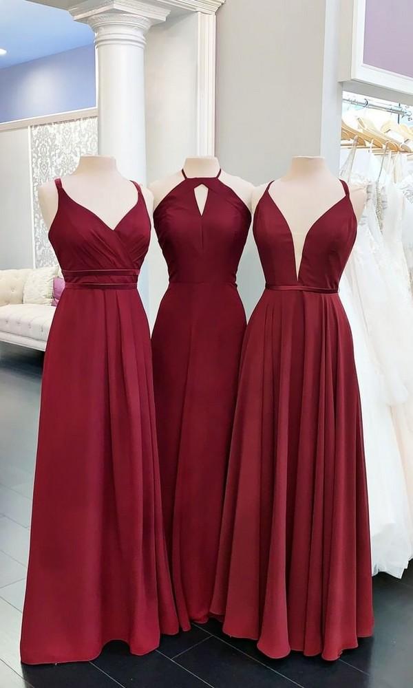 Mimisbridal Prom Dresses #prom #promdresses #dresses