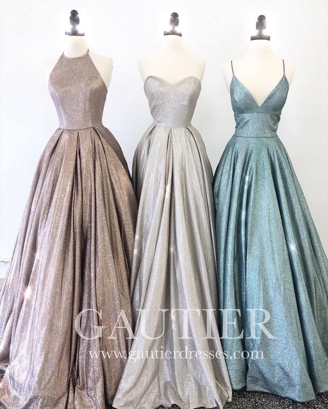 Gautierdresses Prom Dresses #prom #promdresses #dresses