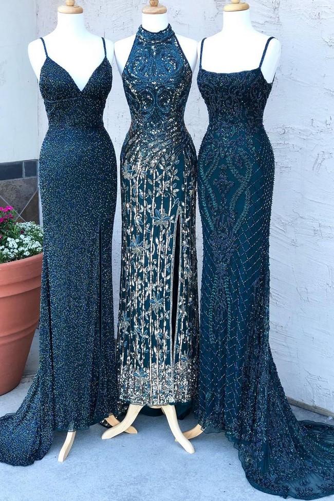 prevueformalandbridal Prom Dresses #prom #promdresses #dresses