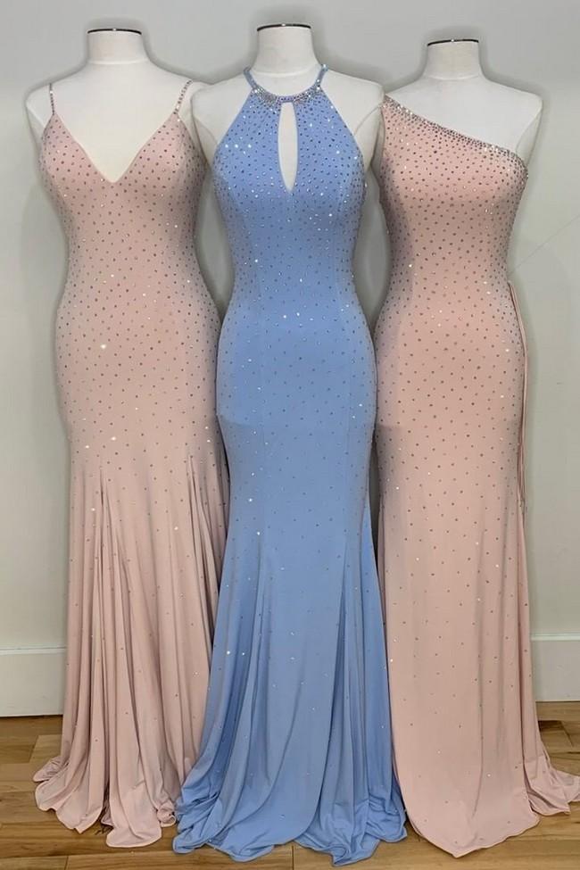 shoptwirl Prom Dresses #prom #promdresses #dresses