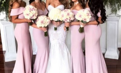 Dollhousebridesmaids Bridesmaid Dresses #bridesmaid #dresses #wedding #bridesmaiddresses