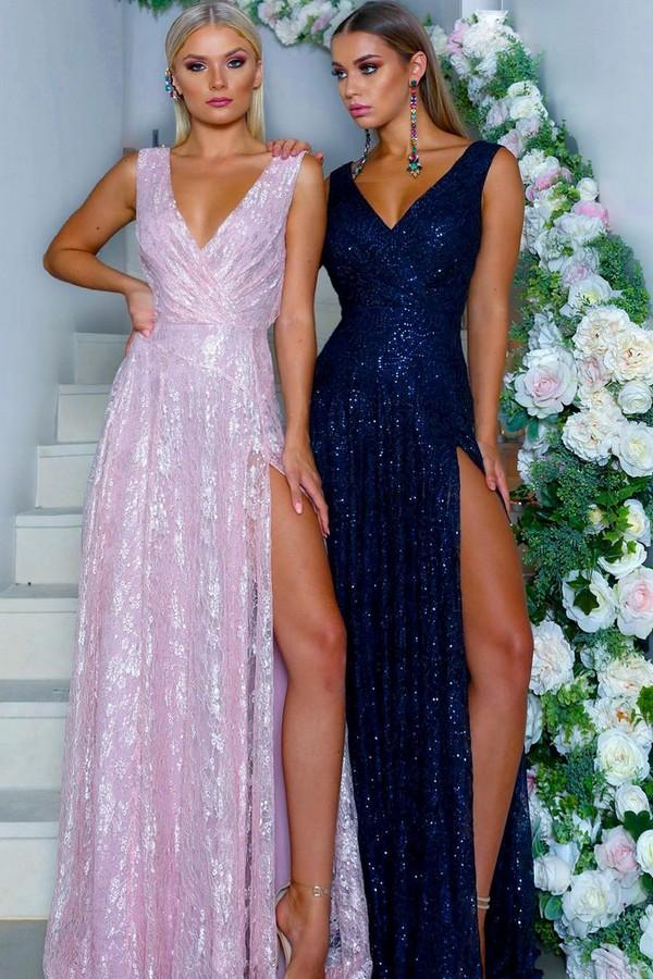 Dollhousebridesmaids Bridesmaid Dresses #bridesmaid #dresses #wedding #bridesmaiddresses