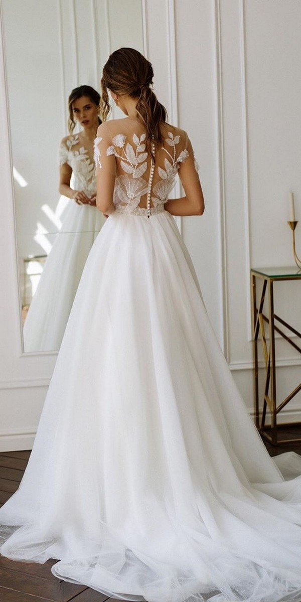 Ivory_samara Wedding Dresses  #wedding #dresses #weddingdresses #weddingideas