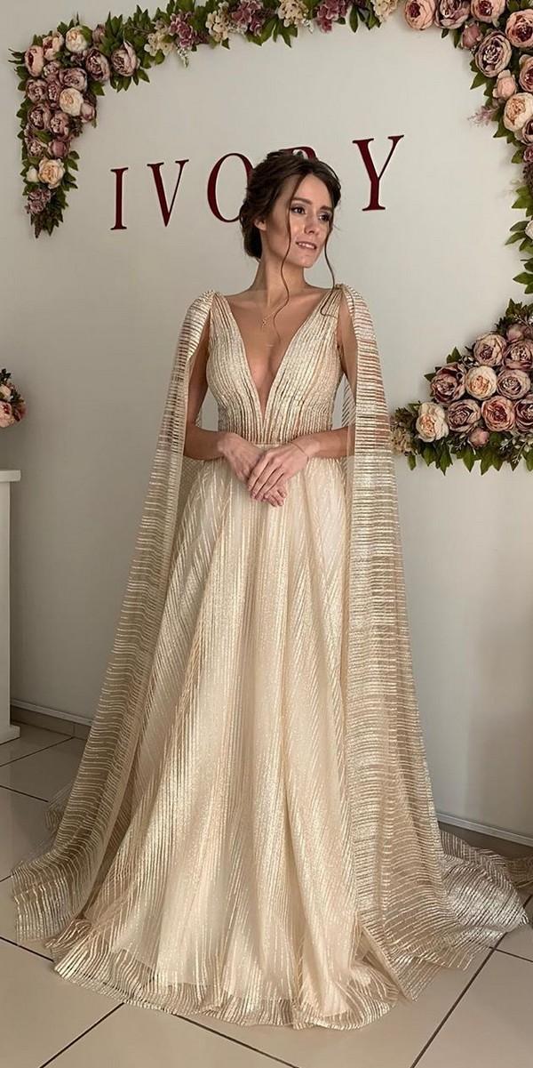 Ivory_samara Wedding Dresses  #wedding #dresses #weddingdresses #weddingideas