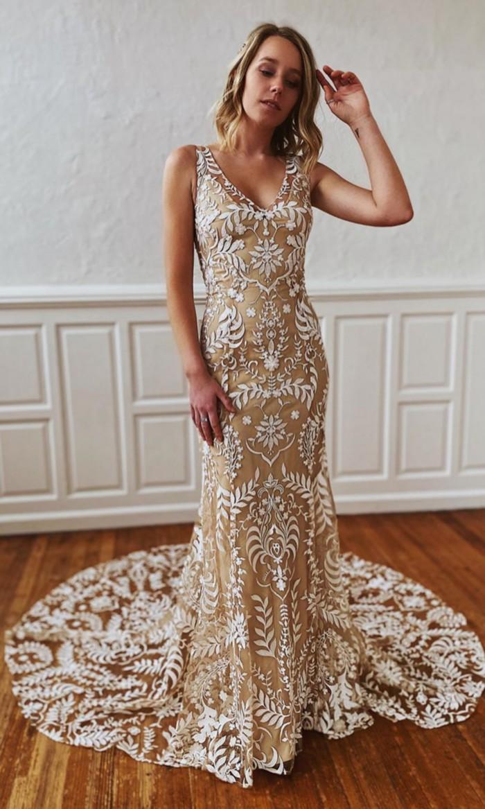 breezebridal Wedding Dresses #dresses #wedding #weddingdresses #bridal #bridaldresses
