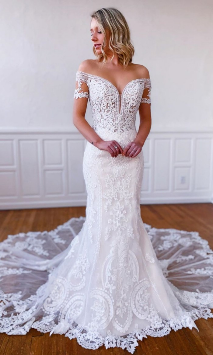 breezebridal Wedding Dresses #dresses #wedding #weddingdresses #bridal #bridaldresses